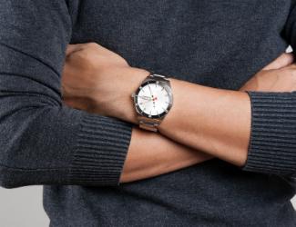 seiko solar watch repair